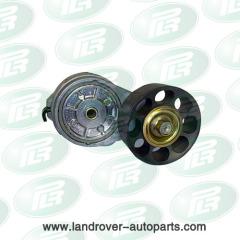 TANSIONER LAND ROWER DEFENDER ERR4708