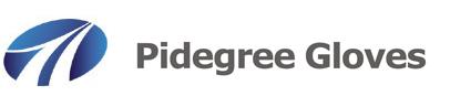 Pidegree Rubber&Plastic Products Co.,Ltd.