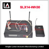 UHF Headset Wireless Microphone SLX14 / WH30