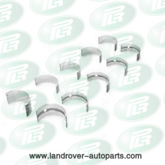 MAIN BEARING LAND ROVER DEFENDER RTC 478310