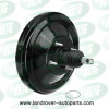 BRAKE BOOSTER LAND ROVER DEFENDER LR 013488