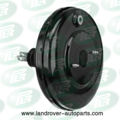BRAKE BOOSTER LAND ROVER DEFENDER STC4322
