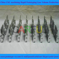 Customized Precision CNC Machining