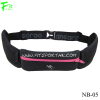 Neoprene Waist Bag for Phone/Key/Card