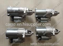 Starter Motor 5494581 MOTOR DE ARRANQUE Auto parts