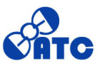 China hydraulic accumulator Manufacturer