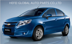 Hefei Global Auto Parts Co.,Ltd
