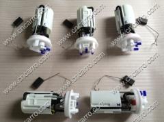 BOMBA DE COMBUSTIBLE 9017396 Fuel pump