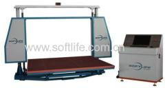 CNC Foam Contour Cutting Machinery (Wire Type)