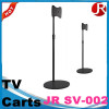 Touch display stand TV stand various brands Monitor Stand