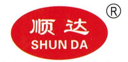 Baoding Shunda Rubber Belts Co., Ltd