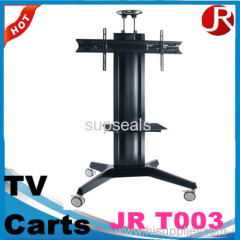 Universal TV Stand LCD TV plasma TV wall mount bracket