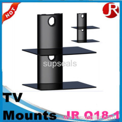 TV rack LCD TV stands the new TV stand manufacturers