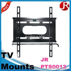 15-42 inch LCD TV wall bracket NB TV rack slim TV Stand