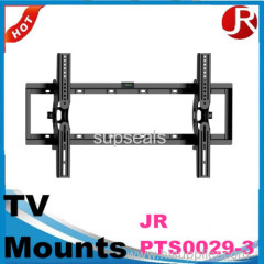 TV rack LCD TV stands the new TV stand