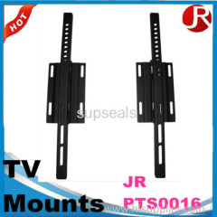 TV stand 25-52 inch LCD TV bracket
