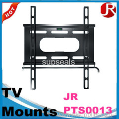 LCD / LED LCD TV rack shelf plasma LCD TV stand /tv mount