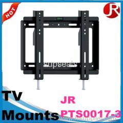"LCD / LED LCD TV rack shelf plasma LCD TV stand /tv mount 14-32"""