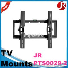 "25-52"" LCD / LED LCD TV rack shelf plasma LCD TV stand /tv mount"