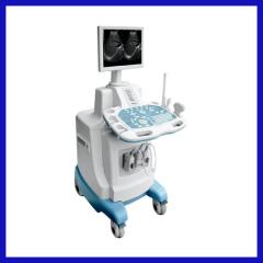 full digital ultrasonic Diagnostic System trolley