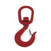 G80 Swivel Safety Hook