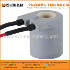 Air conditioning refrigeration coil JL000