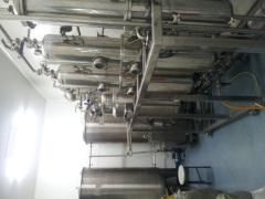 Shaanxi Jintai Biological Engineering Co., Ltd.
