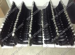 TRAPECIO DELANTERO DER 9008226 Front control arm Hefei Global Auto Parts Co Ltd