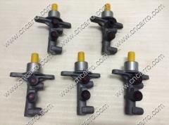CILINDRO FRENO MAESTRO 9014657 Brake Master Cylinder Hefei Global Auto Parts Co Ltd