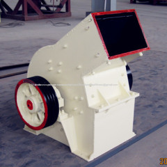 sell new grinding mill