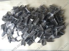 CHAPA DE BANCADA 9002793-STD 9002793-0.25 9002793-0.5 9002793 CRANKSHAFT BEARING Hefei Global Auto Parts Co Ltd