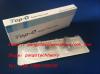 TOP-Q Pure Hyaluronic Acid Dermal Filler ( Super Fine LINE1.0cc/Box 2.0cc/Box )