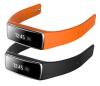 Bluetooth phone call smart bracelet