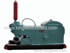 KW446 Oilfield Equipment Mud Pump