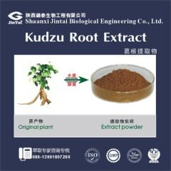 Kudzu P.E/Kudzu Root Puerarin/Kudzu Puerarin