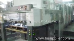 Dongguan Zhi Fu Packaging Products Co., Ltd.
