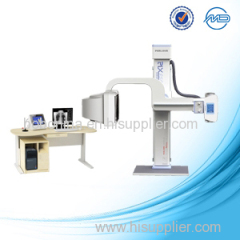 hospital x ray machine cost| hospital x ray machine manufacturers