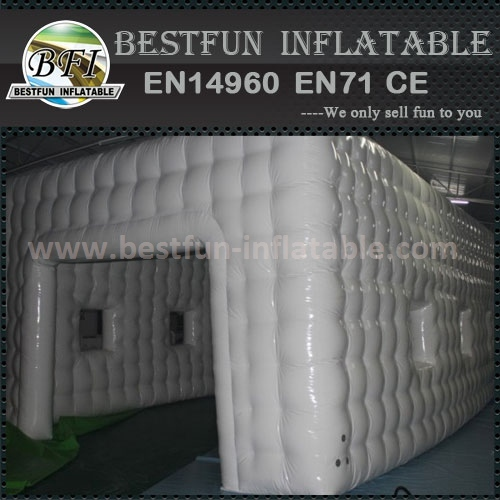 Inflatable Lawn Tent For Sale