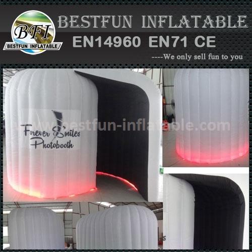 Inflatable Photo Studio Tent