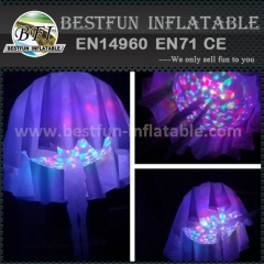 Advertisement LED light baolloon