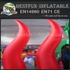 Manufacturer Custom Logo Party Decoration Inflatable