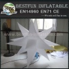 White Decoration led Light Inflatable