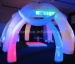 Inflatable Led Arch for Decoration