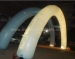 LED Inflatable Arch for Party Events