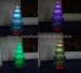 Inflatable led tree for party decoration
