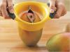 Mango Slicer / Cutter