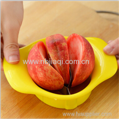 -High Quality Mango Pitter Tool