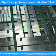2015 hot sale high quality ISO factory price OEM CNC Machining parts at low cost