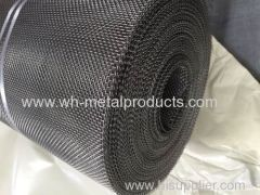 SIEVING USE STAINLESS STEEL WIRE MESH