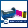 Datacard Original Color Ribbon for CP Series Card Printer